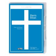 BasisBibel AT+NT BibelDigital