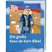 Die große Kees de Kort-Bibel