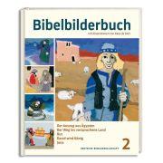 Bibelbilderbuch 2