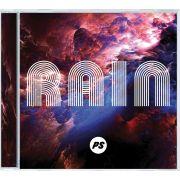 Rain (Live)