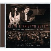 Live At The Gospel Coalition