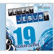 Feiert Jesus! 19