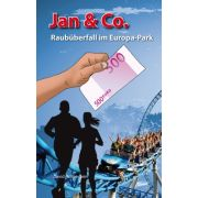 Jan & Co. - Raubüberfall im Europa-Park (3)