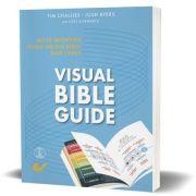 Visual Bible Guide