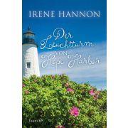 Der Leuchtturm von Hope Harbor