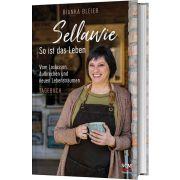 Sellawie - So ist das Leben