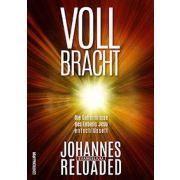 Vollbracht - Johannes-Evangelium Reloaded
