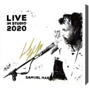 Live im Studio 2020