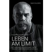 Machine Gun Preacher - Leben am Limit