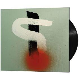 Interrobang - Vinyl