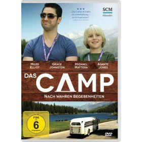 Das Camp