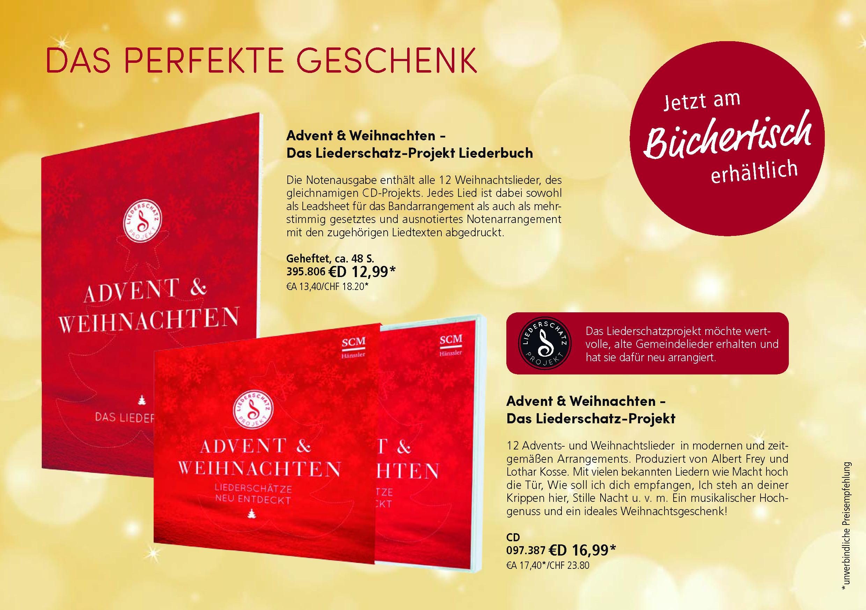 Großzügig Wysiwyg Vorlage Bilder - Beispiel Business Lebenslauf ...